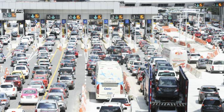 AMLO señala que aumento en la tarifa de carreteras es de acuerdo a la inflación