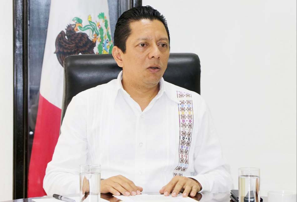 Atenderá Fiscalía del Estado a víctimas de hechos violentos en Cintalapa