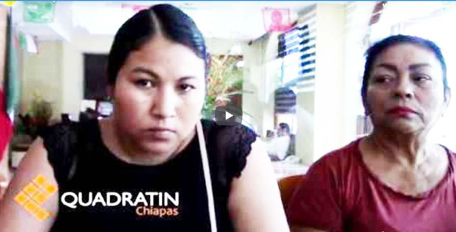 Auditoría y destitución del alcalde de Escuintla demandan pobladores