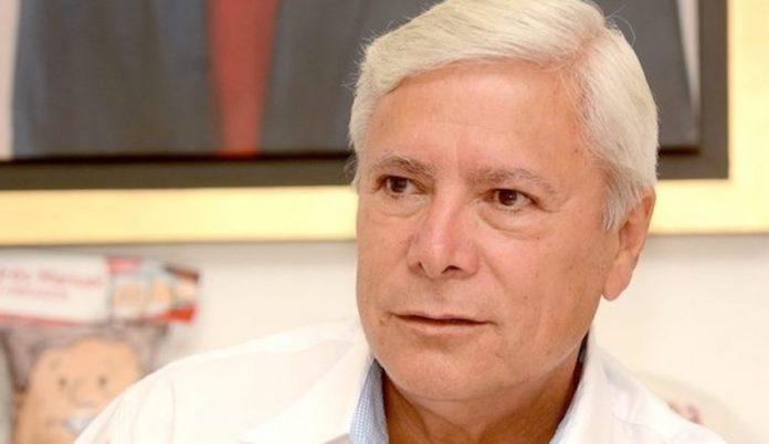 Bonilla gobernará solo por dos años determina Tribunal electoral de BC