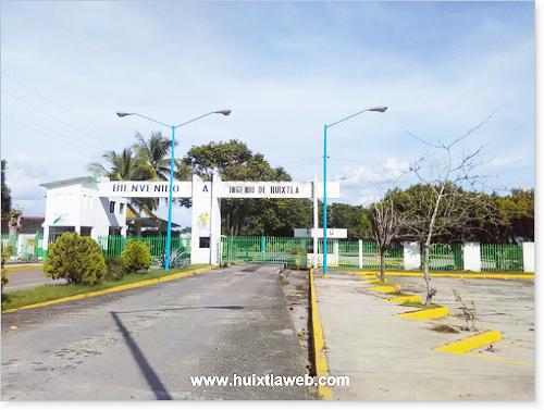 Cañeros del ingenio Huixtla se declaran en huelga