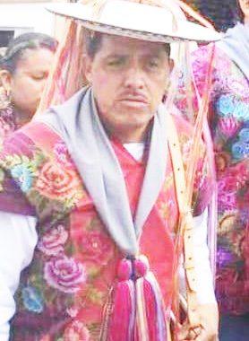 Alcalde de Zinacantán tiene abandonadas las comunidades