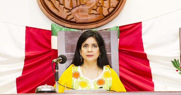 Ayuntamientos aprueban reformas a la Constitución Política del Estado