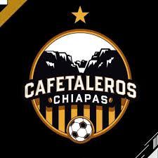 Club Cafetaleros desmiente realización de evento masivo en el Estadio Víctor Manuel Reyna