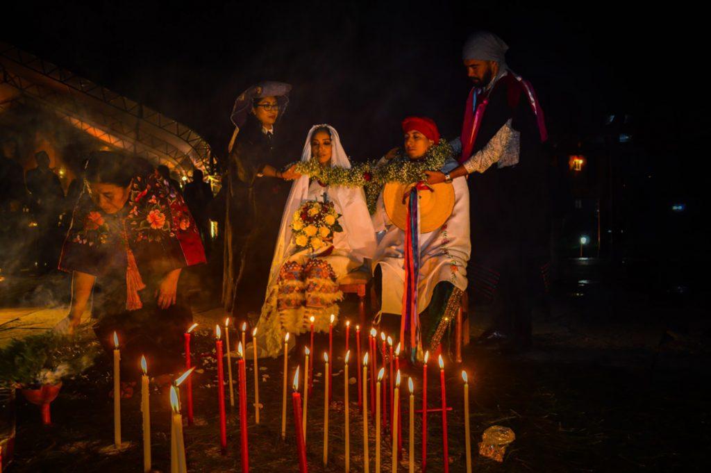 Consolida Sectur Chiapas alianza con empresarios de Turismo de Romance