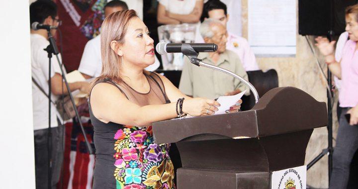 Culmina con éxito Expo-Venta Artesanal, Gastronómica y Cultural
