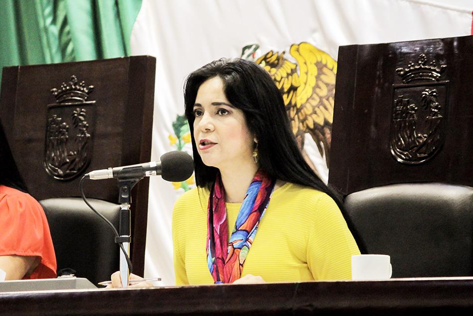 Diputado Marcelo Toledo Cruz presidirá Junta de Coordinación Política