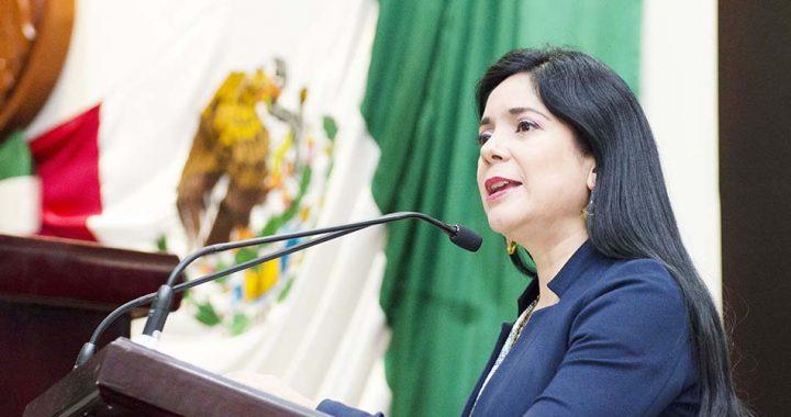 Diputados avanzan en integración del Sistema Anticorrupción