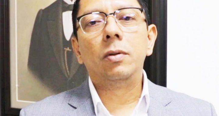 En Chiapas no se tolerará ninguna conducta delictiva Llaven Abarca