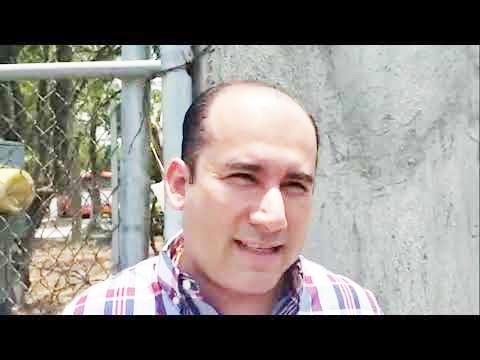 Feria de Seguridad en Chiapa de Corzo bajó presencia de rateros