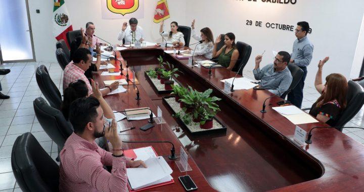 Proponen en Cabildo crear en Tuxtla la Comisión de los Derechos de las Niñas, Niños y Adolescentes y el Sistema de Protección Integral
