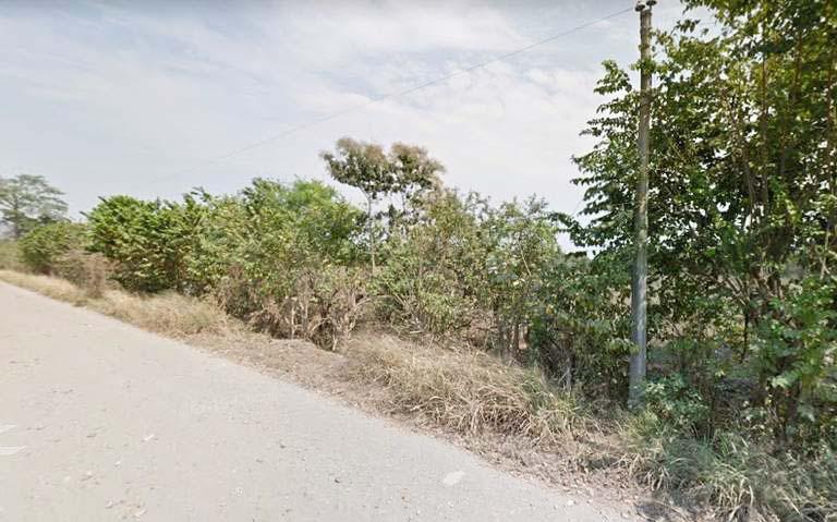 Sujetos vestidos de militares asaltan en la zona baja de Tapachula