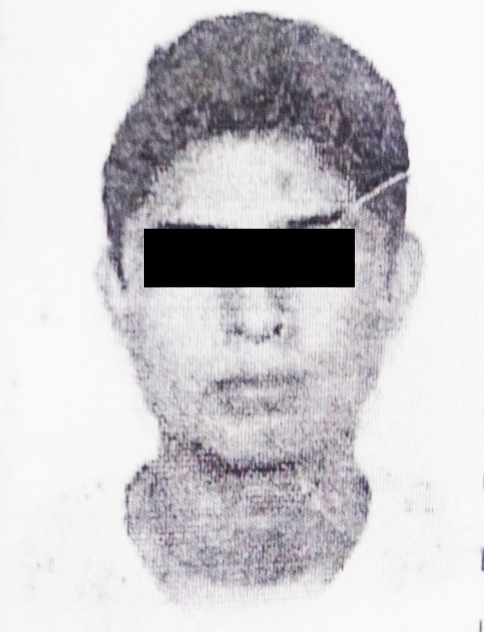 Vincula juez a proceso a persona por abuso sexual en Tuxtla: FGE