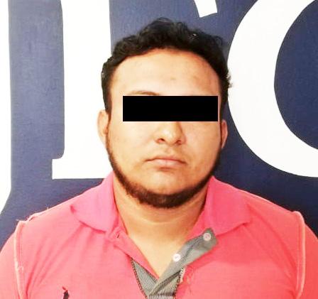 Detiene Fiscalía a tres implicados en homicidio en Suchiate