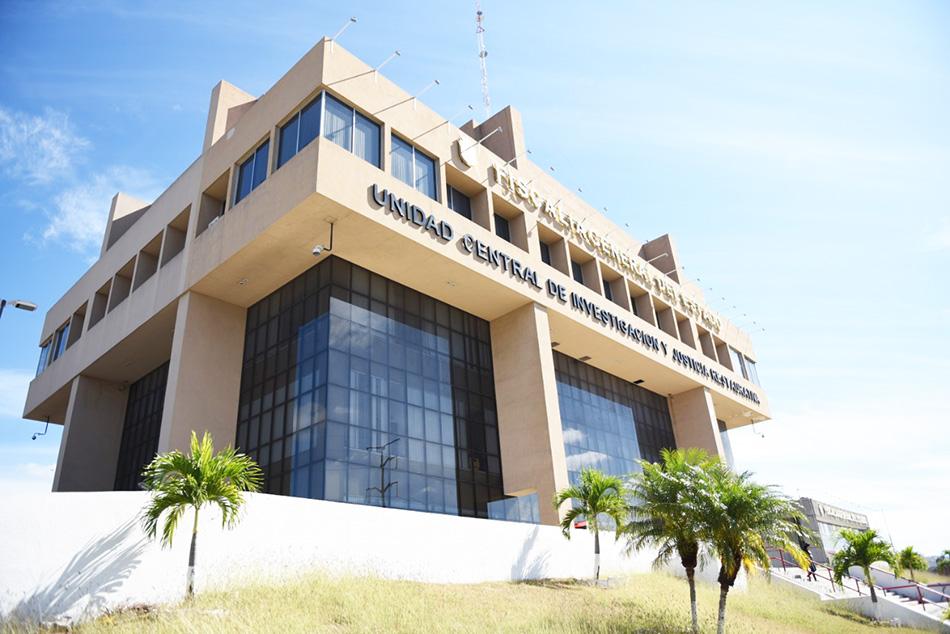 Investiga Fiscalía muerte de una menor de edad en Tuxtla Gutiérrez