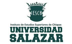 """Proliferan escuelas """"patito"""" en Chiapas, concluye Estudio"""