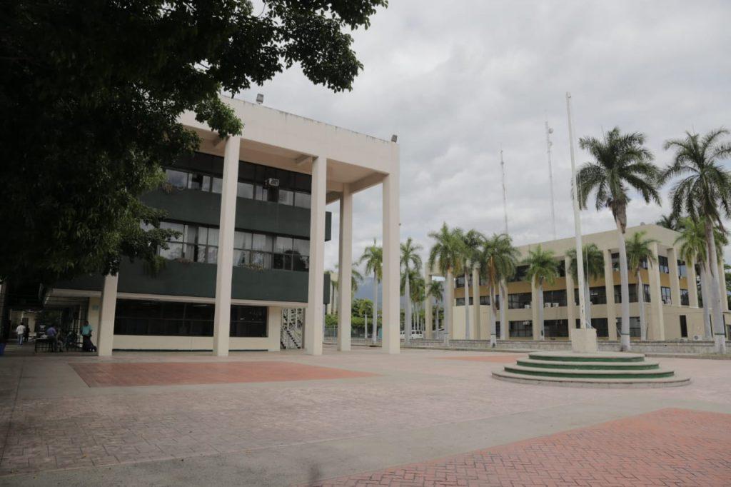 Reconoce la SE trabajo de autoridades municipales y estatales para esclarecer hecho en escuela de La Trinitaria