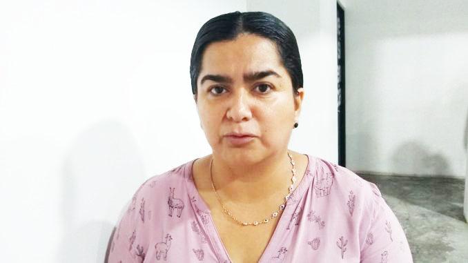 Alcalde de Cintalapa no cumple los compromisos hechos con los ocho gremios unidos