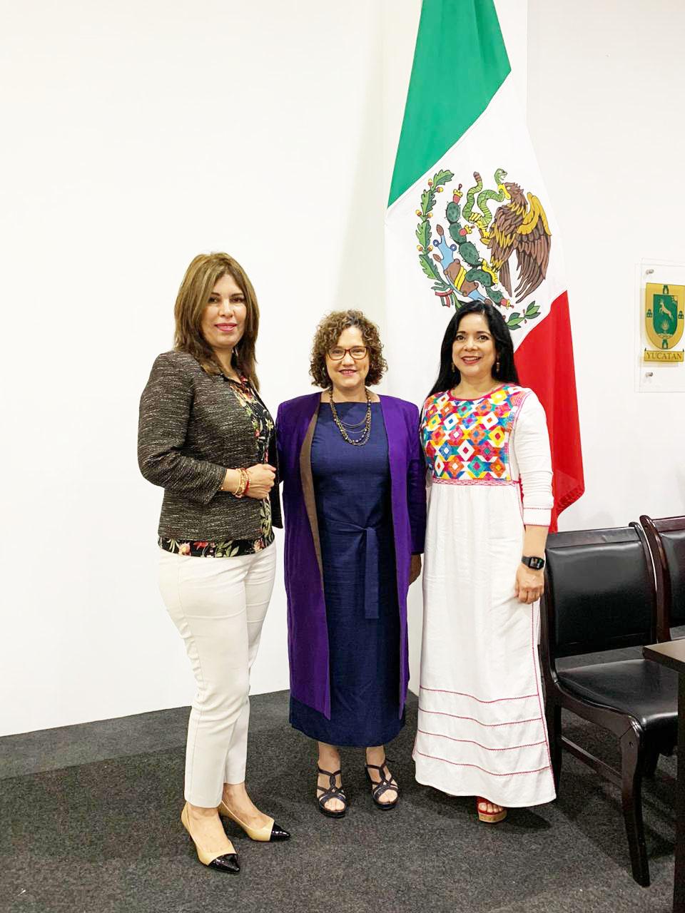 Analizan legisladores, en foro regional, Acuerdo Educativo Nacional Bonilla Hidalgo