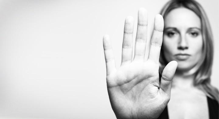 "Impartirán curso ""tácticas de prevención-reacción contra agresiones a mujeres"""