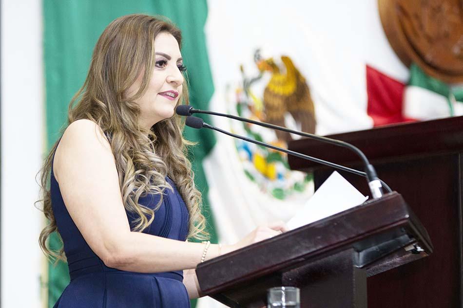 Reformas a la Ley de Educación promueven estudio de la Constitución Política Rodríguez Ovando