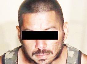 Sentencia juez a prisión a persona por robo de vehículo en Tapachula FGE