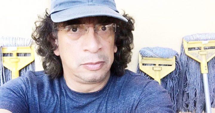 Fallece Gus Rodríguez, creador de Nintendomanía