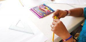 El DIF Tapachula participa en el 28 Concurso Nacional de Dibujo y Pintura Infantil y Juvenil 2021
