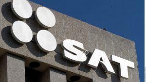 El SAT lanza nuevo aplicativo CitaSAT para obtener citas de manera eficaz, segura y rápida