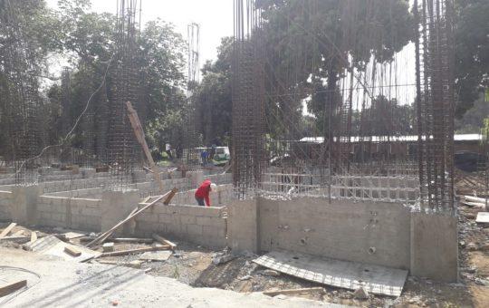 Constructoras locales piden ser tomados en cuenta por nuevos ayuntamientos para la obra pública
